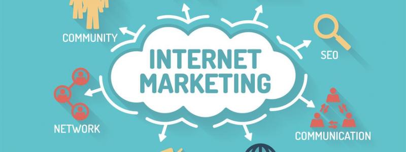 internet-marketing2